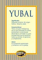 Yubal