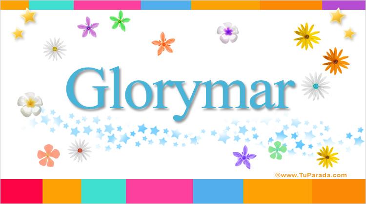 Glorymar, imagen de Glorymar