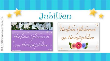 Jubiläen