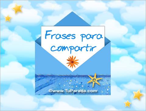 Frases de Jorge Luís Borges