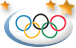 Tarjetas de Juegos Olímpicos