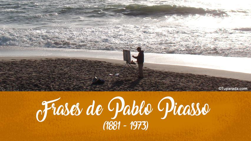 Tarjetas de  Pablo Picasso