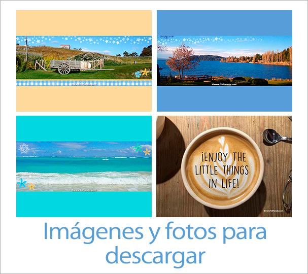 Imágenes y fotos premium