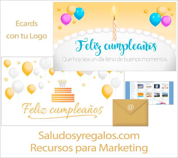 Saludosyregalos.com (Negocios)