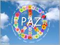 21 - Día internacional de la paz