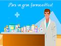 25 - Día mundial del farmacéutico