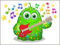 01 - Día internacional de la música
