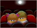 30 - Día nacional del cine (Argentina)