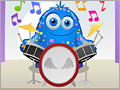22 - Día mundial de la música