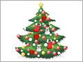 25 - Navidad