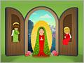 12 - Nuestra Señora de Guadalupe