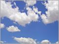 23 - Día mundial de la meteorología