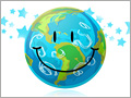 22 - Día mundial de la tierra
