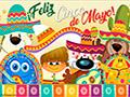 05 - Cinco de Mayo (México)