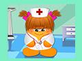 12 - Día Internacional de la Enfermería