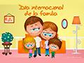 15 - Día Internacional de la Familia