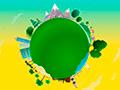 05 - Día Mundial del Medio Ambiente