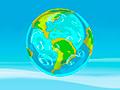 08 - Día Mundial de los Océanos