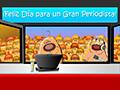 07 - Día del Periodista (Argentina)
