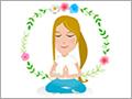 21 - Día Mundial del Yoga