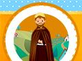 22 - Santo Tomás Moro, Patrono de los Gobernantes