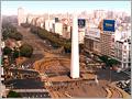 09 - Día de la Independencia de Argentina