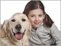 21 - Día Mundial del Perro