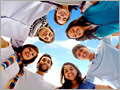 12 - Día internacional de la juventud