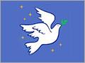 26 - Día de la Solidaridad (Madre Teresa)