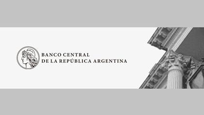 Bancos en Argentina