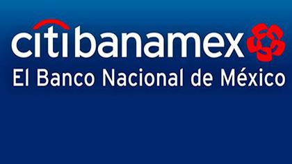 Bancos en México