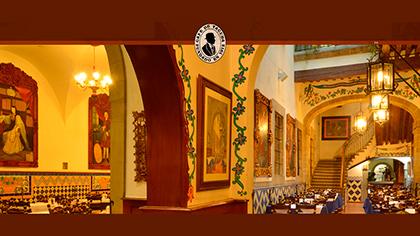 Cafés en México