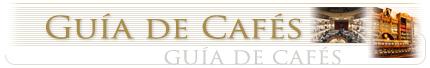 Cafés en España