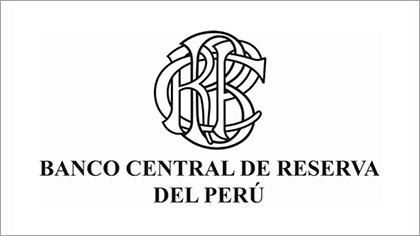 Bancos en Perú