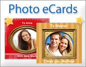 Ecards: Photo eCards