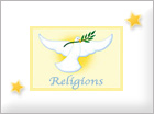 Religions ecards